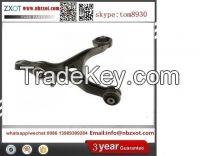 Control arm  48069-B1020 4806126031 48630-39055 8D0498998S1 48068-60010 33321095412