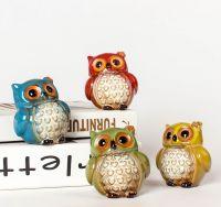 china ceramic home