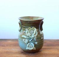 china ceramic vase flower pot and flower vase garden home decorative