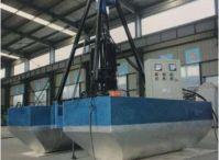 Cheaper Simple Submersible Pump Sand Dredger