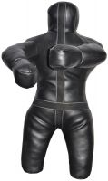 STRIKING Wrestling Dummy ,Grappling Updated Submission Bag,Judo Martial Arts MMA