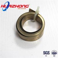 AG309 L-Ag20Cd 20% Silver Welding Brazing strip