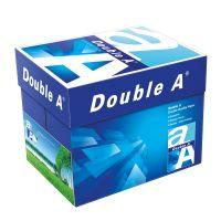 OEM Brand A4 Copy Paper Manufacturers Thailand Cheap Price 0.81USD/ream