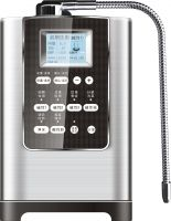 Alkaline and Acidic Water/ Water Ionizer ZJW-836H for Home Using