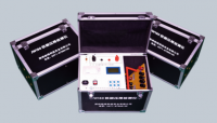 JW-180 Voltage Drop Measuring Device for Aluminum Electrolysis