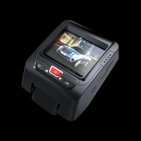 2.4 inch 1080 FHD Car Dashboard Camera (hotsell in Amazon)