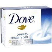 DOVE SOAP 100G