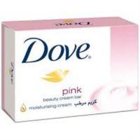 DOVE SOAP 135G