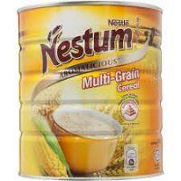 Nestum 450g