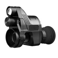 PARD NV007 WiFi Night Vision Scope Scout Monocular for Hunting Rifle