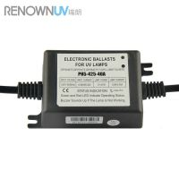 20-40w UV lamp electronic ballast for sell