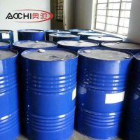 Phosphor curing agent for epoxy resin casting used in coating, adhesive, anticorrosion