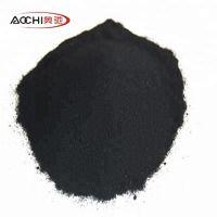 Low Price Carbon Black N330 N220 N550 N660 for Tyre Industry