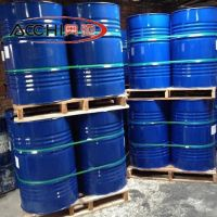 Titanium Dioxide Rutile Anatase low heavy metal grade