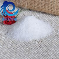 Hot sale high quality Food Grade Xylitol cas 87-99-0 for Sweeteners
