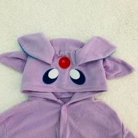 Wholesale Women Pajamas Animal Onesie Custom Elves Unicorn Pajamas Flannel Kigurumi Onesie Pajamas