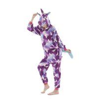 Wholesale Adult Pajamas Women Pajamas Flannel Christmas Blank Adult Onesie Kigurumi Onesie