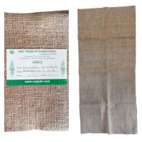 Hessian Jute Cloth 7 oz