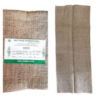 Hessian jute Cloth 9 oz