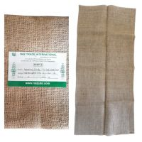 Hessian Jute Cloth 11 oz