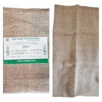 Hessian Jute Cloth 10 oz