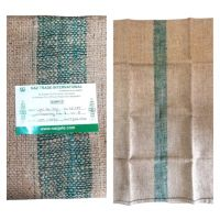 Jute Bags   Best Quality Standard and Customized