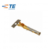 TE/AMP/TYCO 66100-9 Terminal