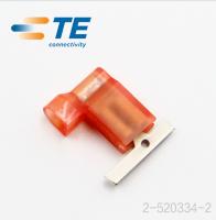 TE/AMP/TYCO 2-520334-2 Terminal