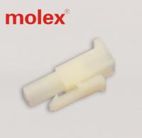 """MOLEX 39-03-6014/39036014/3191  Crimp Housings,Standard .093"""" Pin and Socket Connectors"""