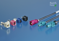 TE Connectivity AMP Connectors,High Speed Data (HSD) connection,TE Distributor/AMP Distributor/MOLEX Distributor/JST Distributor/HIROSE Distributor,FPC Connectors,CPC Connectors,Auto Connectors,Industrial Connector