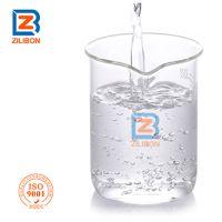 antifoam agent & defoamer for industry