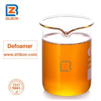 Defoamer for Polyvinyl Alcohol