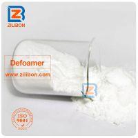 defoamer for cutting