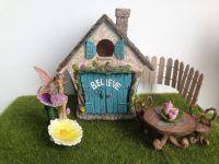 Good Sale Design Fairy Garden Kits