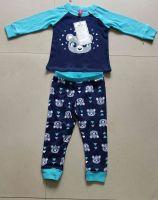 100% cotton baby jumpsuit & pants sets/ baby shortdolls