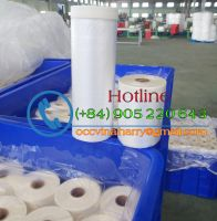 Cloth-taped masking film Manufacturer