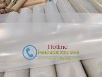 HEAVY DUTY POLYTHENE