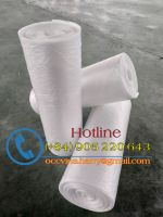 Drop Sheet Roll