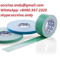 UV Cloth Tape for Masking