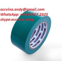Economical Packaging Cloth Tape