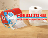 Auto Paper Pre-taped Masking Film/HDPE Hand Masker
