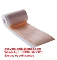 Paper Tape Masking Paper