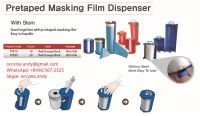 Dispenser for Masker
