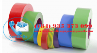 Heavy Duty Premium Cloth Duct Tape