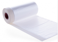 Disposable Paper Taped Plastic Sheet