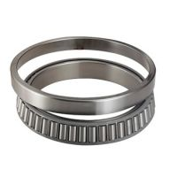 Rolling mill used tapered roller bearings engine bearings