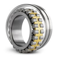 China manufacturer cylindrical roller bearings NU1060 for medical device
