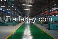 Factory supplyrubberEP300ConveyorBelt
