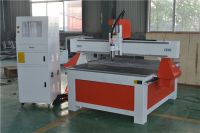 1212 cnc machine for advertising