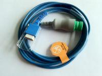 Bionet Spo2 Extension cable